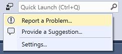 report-a-problem__1.png